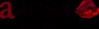 A-ROSA AQUA / BRAVA