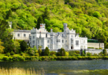 Rundreise Irland, Kylemore Abbey