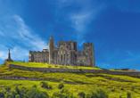Rundreise Irland, Rock of Cashel
