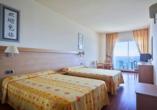 Hotel Best Benalmádena, Zimmerbeispiel