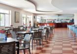 Hotel Best Benalmádena, Bar