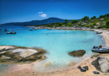 Hotel Blue Dolphin, Chalkidiki, Diaporos