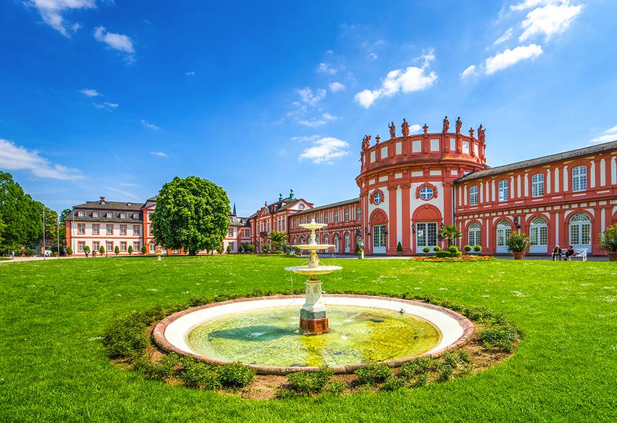 Vienna House Easy Limburg, Wiesbaden