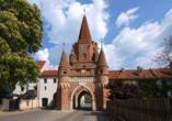 Landhotel Alter Peter in Kipfenberg im Altmühltal, Ingolstadt