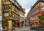 Hotel du Parc Wellness & Beauty in Bad Niederbronn, Straßburg