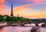 Hotel Adonis Paris Sud, Seine