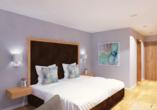 Hotel Vila Baleira Funchal Madeira, Zimmerbeispiel