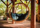Tropical Islands Resort, Spa Jungle Village