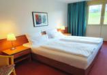 Dorint Hotel Durbach/Schwarzwald, Zimmerbeispiel Studio Komfort
