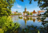PLAZA Premium Timmendorfer Strand, Lübeck