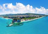 Tropea – Italiens Juwel an der Stiefelspitze