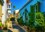 Die schönsten Ecken Zyperns warten darauf von Ihnen entdeckt zu werden.