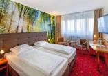 AHORN Panorama Hotel Oberhof, Zimmer