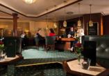 Maritim Hotel Bad Homburg, Bar