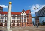 Hotel Schnitterhof in Bad Sassendorf, Dortmund