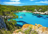 Auf der Baleareninsel Menorca erwarten Sie traumhafte Strände.