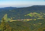 Hotel Bären, Oberharmersbach