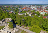 Maritim Hotel Bad Salzuflen, Bielefeld