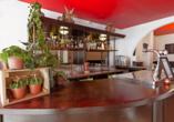 Best Western City Hotel Leiden, Bar