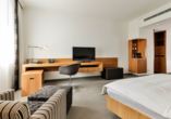 Dorint City-Hotel Bremen, Superior Zimmer