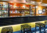 Hotel Mundial in Lissabon, Bar