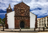 Rocamar Lido Resorts in Caniço, Funchal Kathedrale