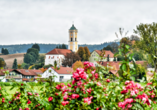 Auch Bad Birnbach gehört zum Bayerischen Bäderdreieck – ein Ausflug lohnt sich.