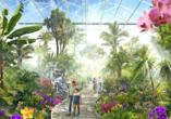 MS Rhein Symphonie, Floriade Expo 2022