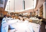 Ihr Hotel empfängt Sie mit dem Restaurant Lodenwirt und der Pizzeria bei Bruneck.