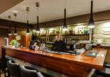 Marena Wellness Spa Resort Miedzywodzie, Hotelbar