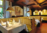 Restaurant Klosterstübchen
