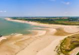 Roompot Beach Resort Nieuwvliet-Bad, Zeeland