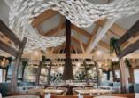 Roompot Beach Resort Nieuwvliet-Bad, Zentral