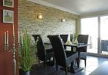 Waldhotel Soodener Hof,  Restaurant