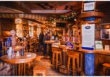Bei Buchung der optionalen Ausflugspakete erwartet Sie ein herzhaftes Essen im Regensburger Weissbräuhaus.