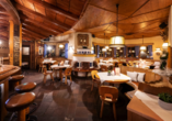 Hotel Latini, Zell am See, Österreich, Bar