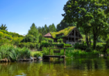 8-tägige Autorundreise Höhepunkte Masuren & Pommern 2021, Masuren