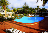 Freuen Sie sich auf Ihre Auszeit in den LABRANDA Playa Club Apartments in Puerto del Carmen.