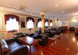 Freuen Sie sich auf Ihren Urlaub im Hotel Jadran!