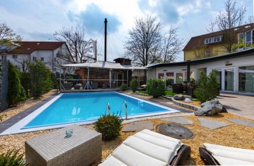 Herzlich willkommen im Hotel Storchen Spa & Wellness in Uhldingen-Mühlhofen!