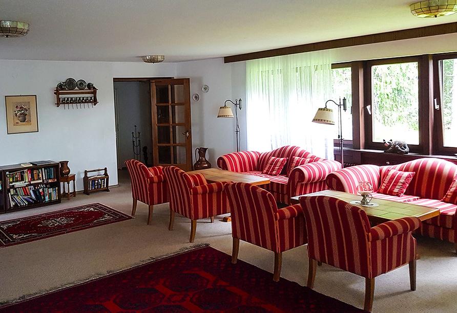Freuen Sie sich auf Ihre Auszeit im Schwarzwaldhotel Schönwald!