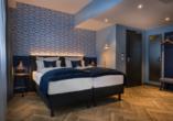 Hotel the niu Welly Kiel, Zimmerbeispiel