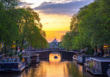 De Holland, Amsterdam