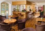 Seehotel Waltershof, Bar