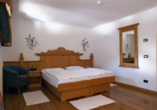 Hotel Parco dello Stelvio, Doppelzimmer Komfort