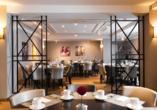 Leonardo Royal Hotel Düsseldorf Königsallee, Restaurant