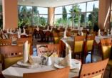 Hotel Salinera Resort, Slowenien, Restaurant