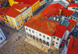 Hotel Salinera Resort, Slowenien, Koper