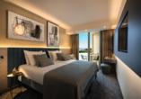 Hotel Aminess Maestral, Zimmerbeispiel 2022