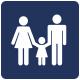 Familienfreundlich